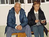 天梯、福盛山休閒農場二日遊:DSC00271.JPG