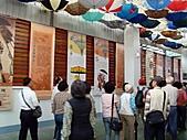 天梯、福盛山休閒農場二日遊:DSC00166.JPG