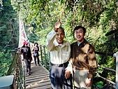 天梯、福盛山休閒農場二日遊:DSC00213.JPG