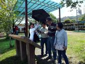 泰雅渡假村:DSCF8624.JPG