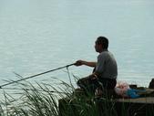 新營天鵝湖&小半天:DSC02252.JPG