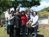 泰雅渡假村:DSCF8641.JPG