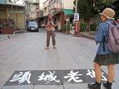 頭城工匠家民宿、河濱公園及老街:2020-05-26 07.18.34.jpg