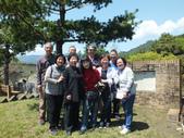 泰雅渡假村:DSCF8643.JPG