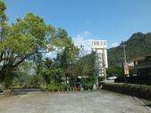 泰雅渡假村:DSCF8670.JPG