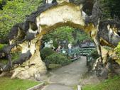 泰雅渡假村:DSCF8798.JPG