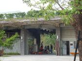 林後四林平地森林園區:DSCF8482.JPG