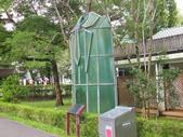 角板山公園:DSCF8743.JPG