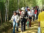 天梯、福盛山休閒農場二日遊:DSC00195.JPG