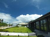 池上穀倉藝術館:DSCF4764.JPG