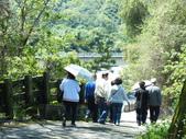 泰雅渡假村:DSCF8639.JPG