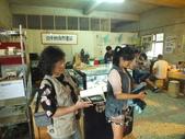 鹿野永安社區&日卡地自然農莊:DSCF4527.JPG