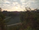 田寮月世界地景公園:DSCF8229.JPG