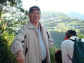 天梯、福盛山休閒農場二日遊:DSC00351.JPG