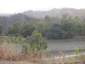 田寮月世界地景公園:DSCF8234.JPG