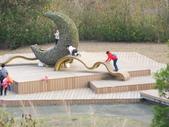 田寮月世界地景公園:DSCF8242.JPG