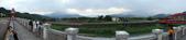 集集攔河堰日出及集集車站:DSC02107.JPG