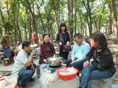 澄清湖聯誼:DSCF8303.JPG