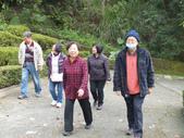 泰雅渡假村:DSCF8814.JPG