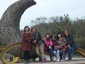 田寮月世界地景公園:DSCF8278.JPG