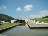 車埕、向山遊客中心及鯉魚潭:DSC02992.JPG