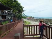 富山護魚區:DSCF4465.JPG