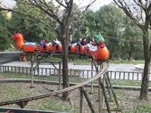 泰雅渡假村:DSCF8689.JPG
