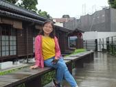 大溪木藝生態博物館及蔣公紀念堂:DSCF8652.JPG