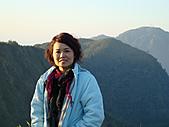 天梯、福盛山休閒農場二日遊:DSC00339.JPG