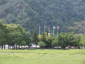 雪霸汶水遊客中心:DSCF1719.JPG