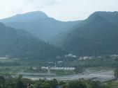 泰雅渡假村:DSCF8845.JPG