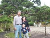 埔里綠莊飛閣度假會館:DSCF8099.JPG
