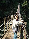 天梯、福盛山休閒農場二日遊:DSC00248.JPG