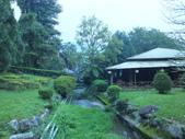 泰雅渡假村:DSCF8738.JPG