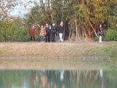 田寮月世界地景公園:DSCF8262.JPG