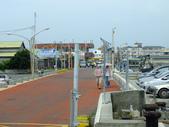 東石漁人碼頭:DSCF6323.JPG