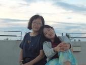 加路蘭&民宿:DSCF4386.JPG