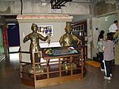 寶來溫泉及美濃客家文物館:DSC09265.JPG