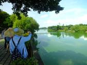 小南海自然生態公園:DSCF6202.JPG