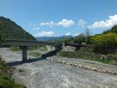 泰雅渡假村:DSCF8629.JPG