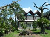 泰雅渡假村:DSCF8654.JPG