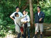 忘憂森林及小半天:DSC02435.JPG