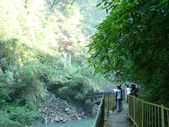 小烏來風景區:DSC03942.JPG