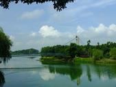 小南海自然生態公園:DSCF6203.JPG
