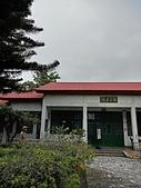 台東農場花蓮分場:2020-05-27 10.38.21.jpg