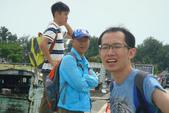 東石漁人碼頭:DSC03786.JPG
