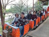 泰雅渡假村:DSCF8686.JPG