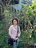 天梯、福盛山休閒農場二日遊:DSC00159.JPG