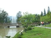 泰雅渡假村:DSCF8889.JPG