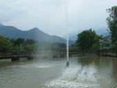 泰雅渡假村:DSCF8892.JPG